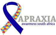 Apraxia Awareness Day