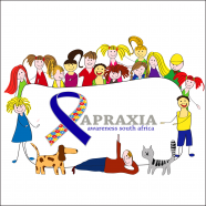 Types of Apraxia